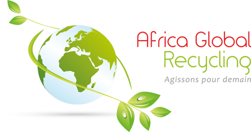 https://communelacs1.tg/media/2020/03/africa-global-recycling-1.png