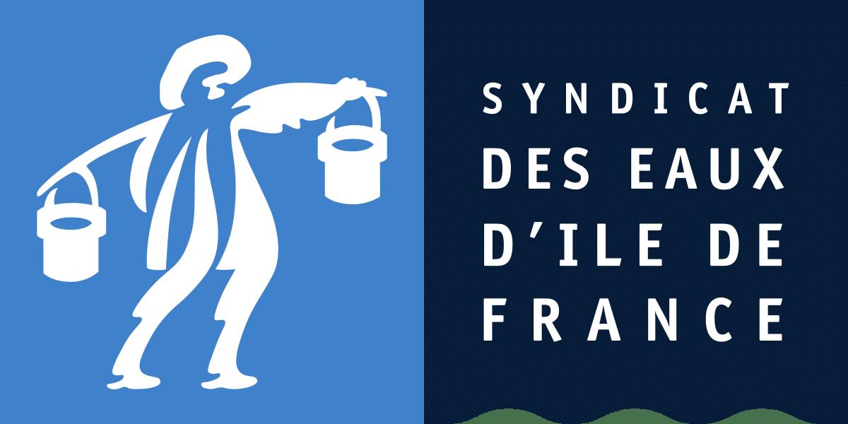 https://communelacs1.tg/media/2020/03/syndicat-des-eaux-d-iles-de-france-1.png