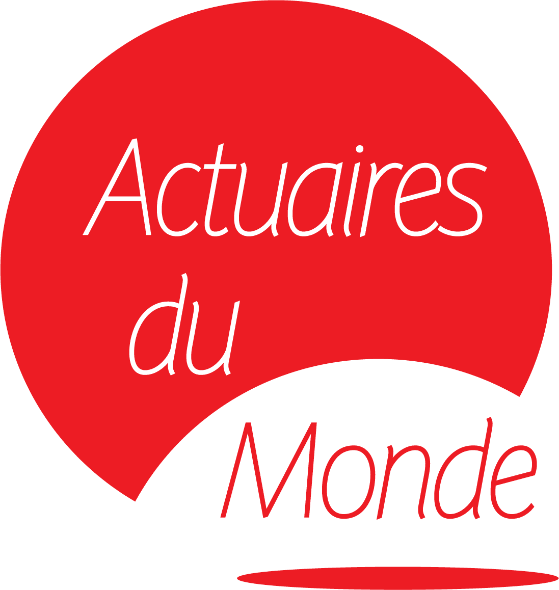 actuaires-du-monde-logo-cmyk_final-1605864234-1607702337