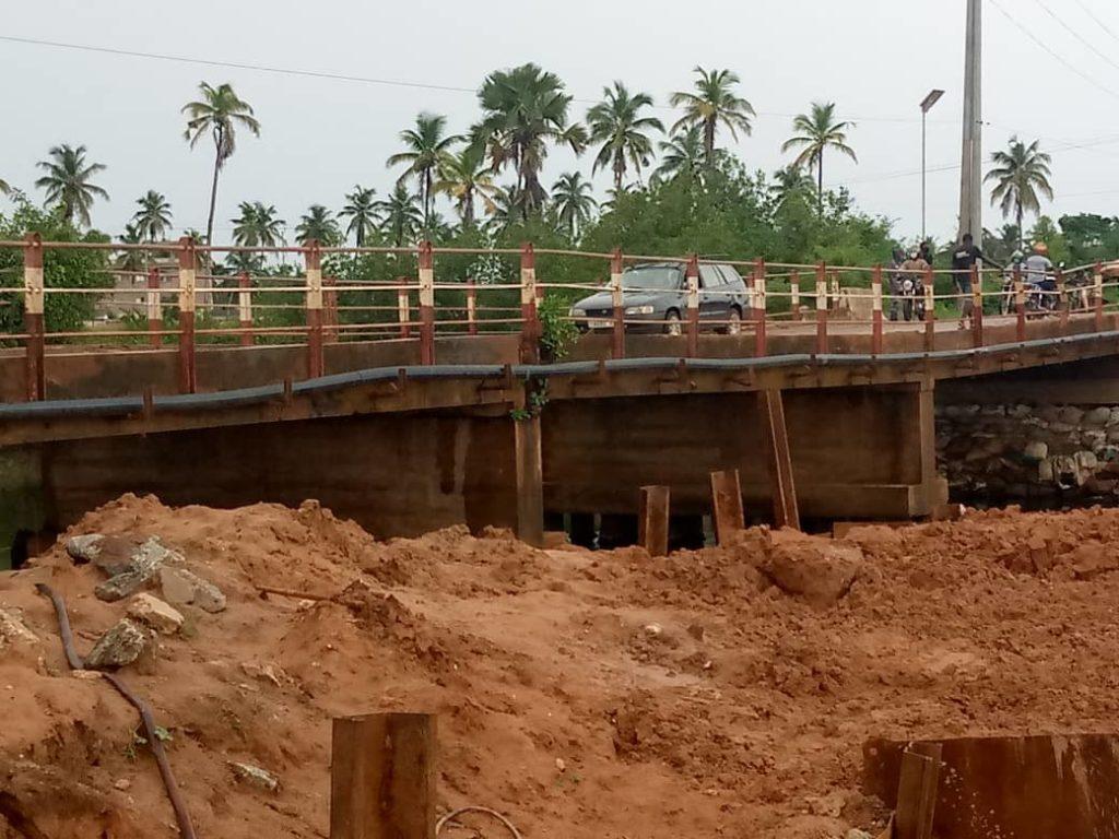 Le pont de Zébé1